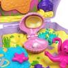 Polly Pocket Tiny Power Seashell Purse Playset - image 4 of 4
