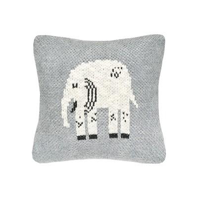 C&F Home Elephant Pillow