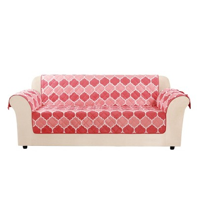 Furniture Flair Spice Market Sofa Cover Sure Fit