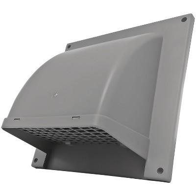 Builder's Best Primex Premium Side Wall Cap BDB112295