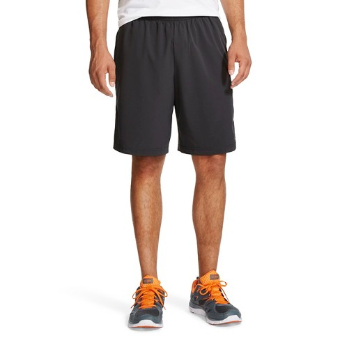 "Men's 9"" Running Shorts - C9 Champion® - image 1 of 3"