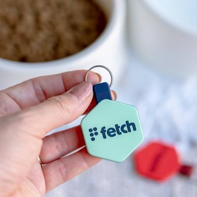 Lifekey Fetch Smart Pet Tag