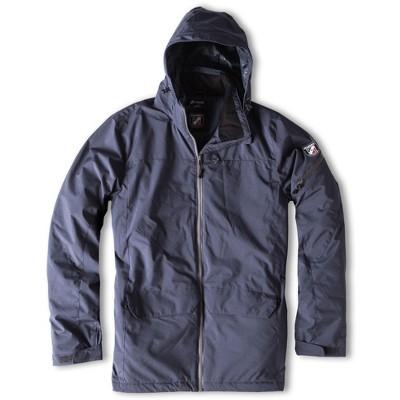Chamonix Bridans Snowboard Jacket Mens