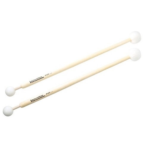 Innovative Percussion Timpani / Xylophone & Bell Combo Mallets - image 1 of 1