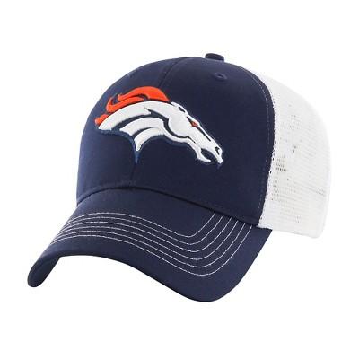 NFL Fan Favorite Raycroft Cap