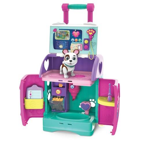 Disney Junior Doc McStuffins Pet Rescue Mobile - image 1 of 5