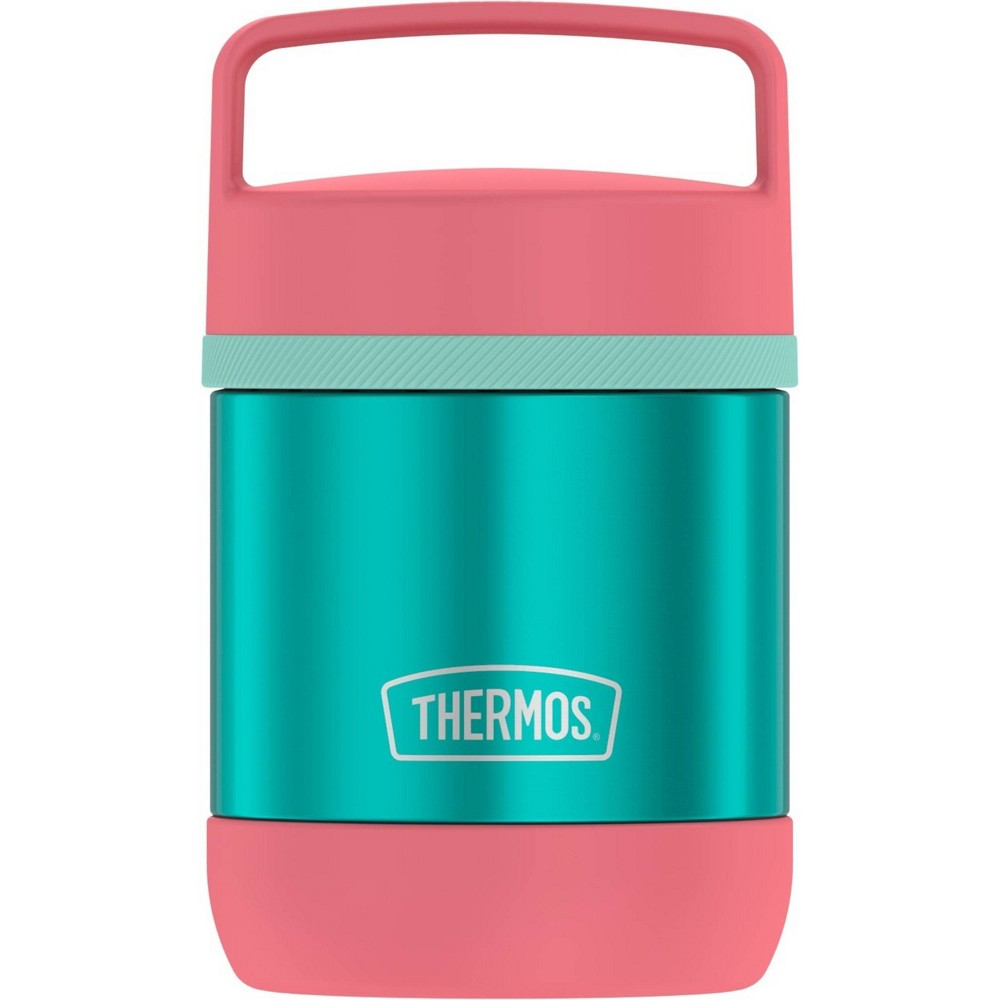 Image of Thermos 10oz Food Jar - Teal