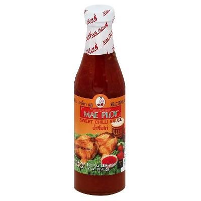 Mea Ploy Sweet Chili Sauce - 10oz