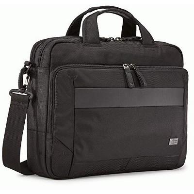 """Case Logic Notion 15.6"""" Laptop Bag"""