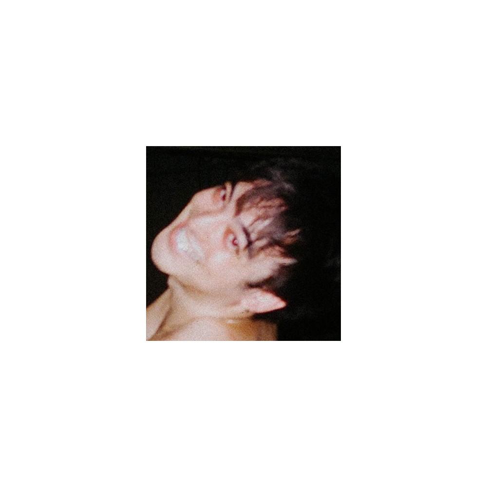 Joji - Ballads 1 (Vinyl), Pop Music