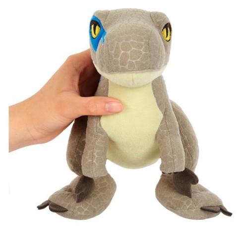 1eaf99f8036 Jurassic World Velociraptor