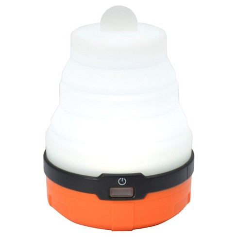 UST Collapsible LED Lantern - image 1 of 2