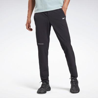 Reebok Les Mills® Athlete Pants Mens Athletic Pants