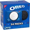 Oreo Valentines Multipack Chocolate Cookies - 34ct - image 3 of 4