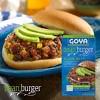 Goya Frozen Black Bean Burger - 10oz - image 4 of 4