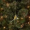 Glass Martini & Olive Cocktail Christmas Tree Ornament - Wondershop™ - image 2 of 2