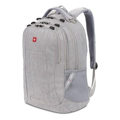 """SwissGear 19"""" Backpack"""