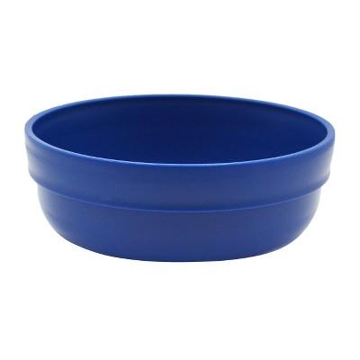 Big Kid's Bowl 16.5oz Plastic Blue Delta - Pillowfort™