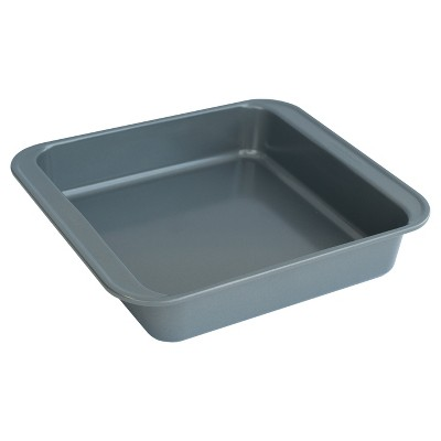 Nordic Ware Square Pan without Lid
