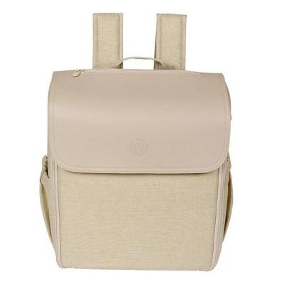 Lulyboo Diaper Bag