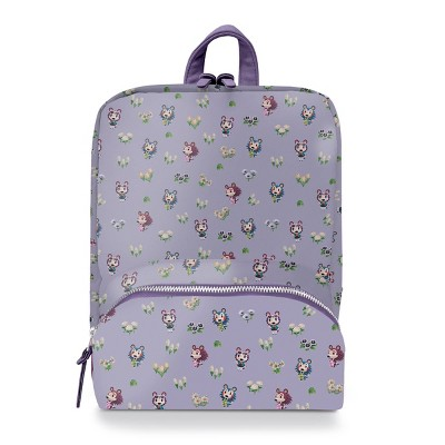 Nintendo Animal Crossing Sisters Mini Backpack