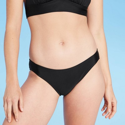 Women's Full Coverage Hipster Bikini Bottom - Kona Sol™