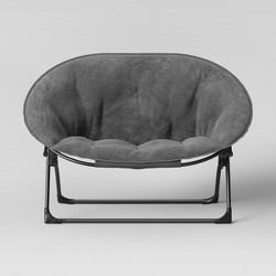 Kids Double Dish Chair - Pillowfort™