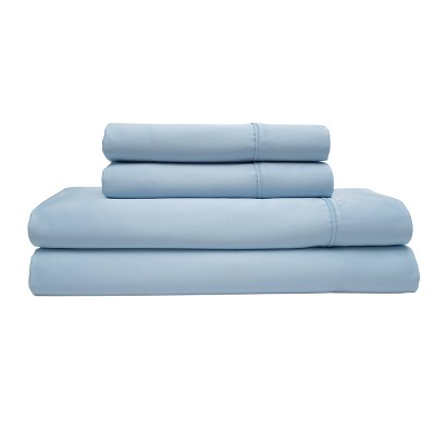 350 Thread Count Viscose from Bamboo Comfort Sheet Set - Elite Home Products