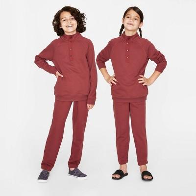 Kids' Pullover Sweatshirt - Cat & Jack™