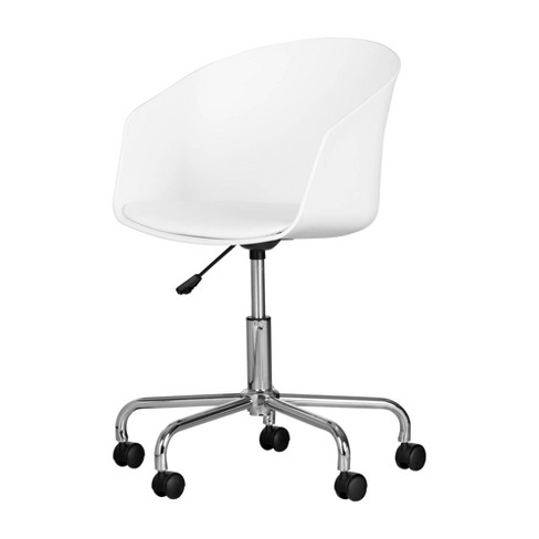 Flam Swivel Chair - South Shore - image 1 of 4