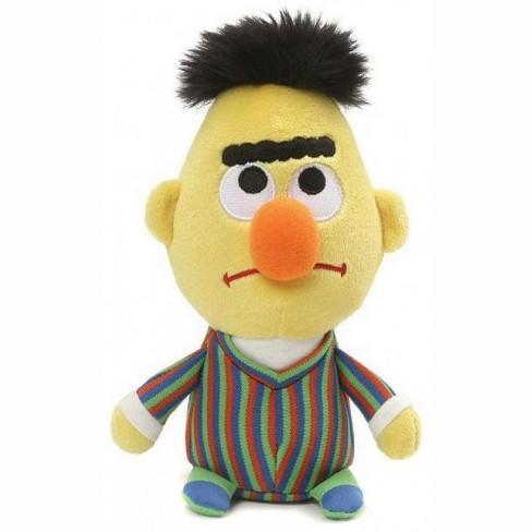 "Gund Sesame Street Elmo Emoji 6/"""