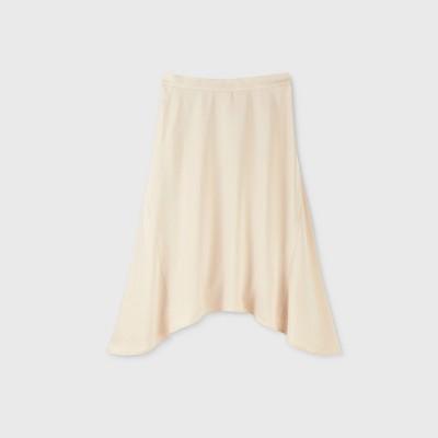 Women's Silky Bell Skirt - Prologue™