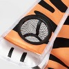 Tiger Character Kids' Chair - Sun Squad™ - image 3 of 4