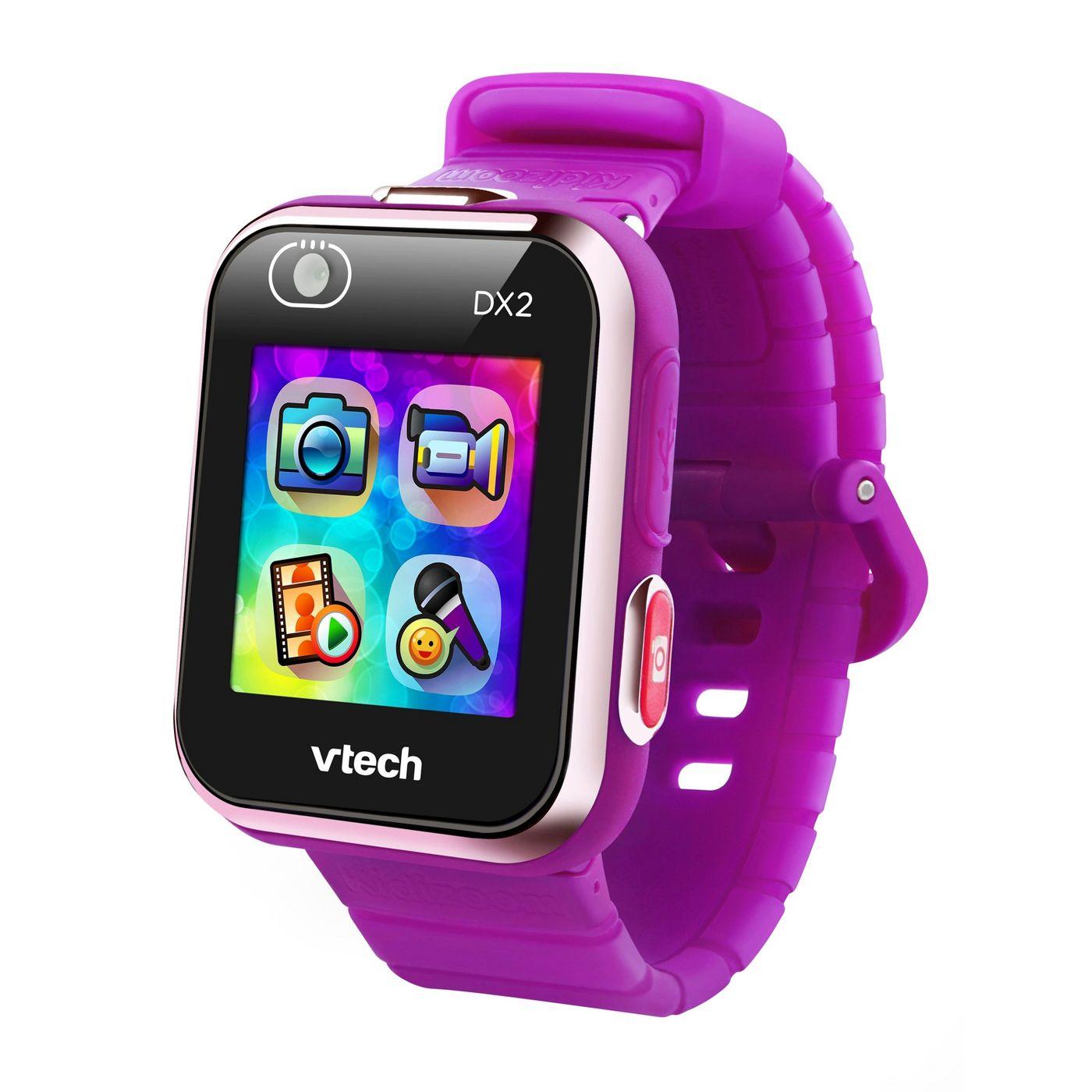 KidiZoom Smartwatch DX2 - image 1 of 7