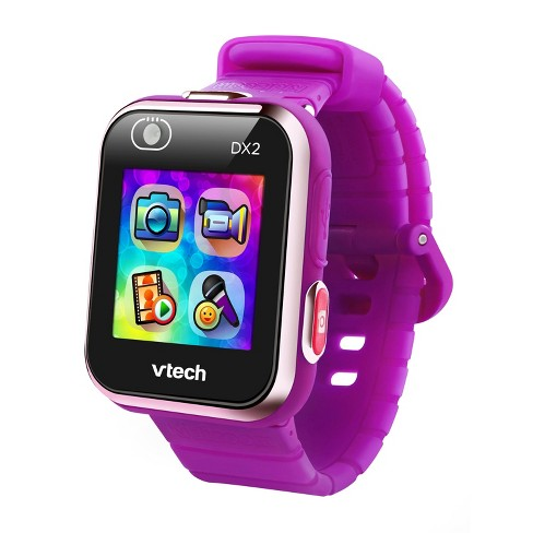 KidiZoom Smartwatch DX2 - image 1 of 4