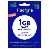 Deals on Target Sale: Buy 1 Get 1 10% Off Prepaid Airtime Cards