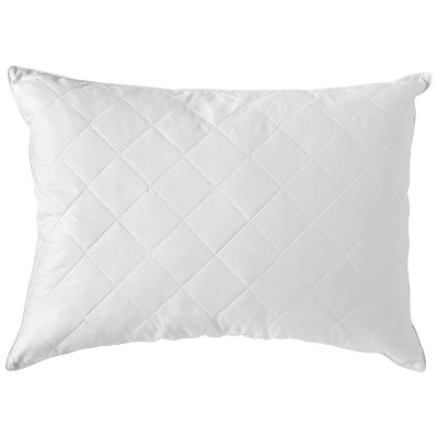King Spa Luxury Quilted Bed Pillow - Sealy