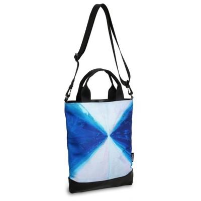 J World Jill Tote Bag