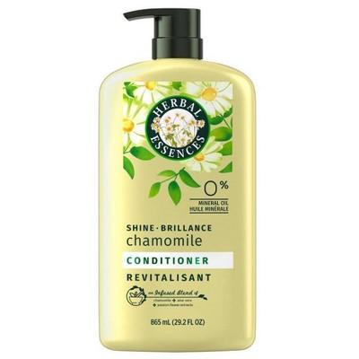 Herbal Essences Chamomile Shine Conditioner - 29.2 fl oz