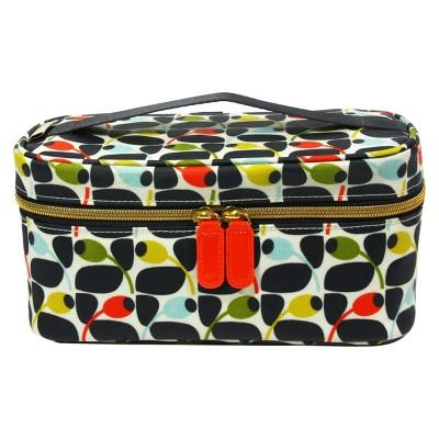 Orla Kiely Makeup Bag Target Saubhaya