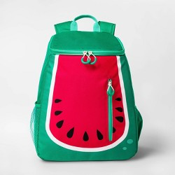 20 Can Watermelon Backpack Cooler - Sun Squad™