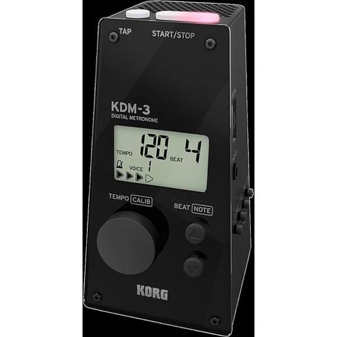 Korg Digital Metronome - image 1 of 3