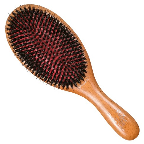 The Marilyn Brush New Yorker Uptown Flat Brush - image 1 of 1