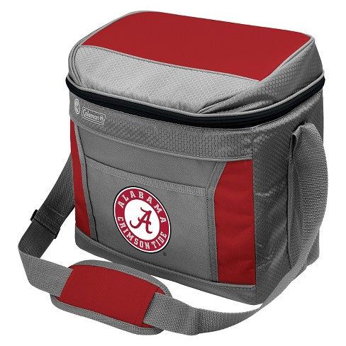 NCAA Coleman 16-Can Soft-Sided Cooler - image 1 of 1