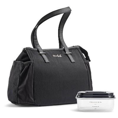 Fit & Fresh Copley Lunch Kit