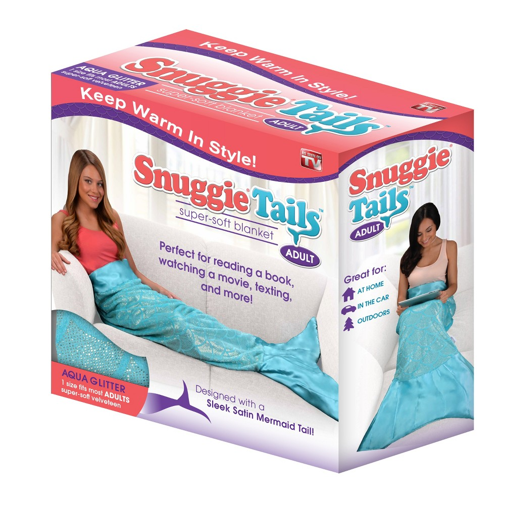 Snuggies blankets as seen on tv | Bedding | Compare Prices at Nextag