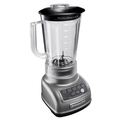 KitchenAid Multifunction 56oz 5-Speed Blender - KSB1570 - image 1 of 2