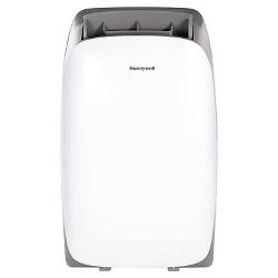 Sunpentown - 8000-BTU Portable Air Conditioner : Target