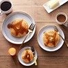 Krusteaz Buttermilk Pancake Mix - 2lb - image 3 of 4