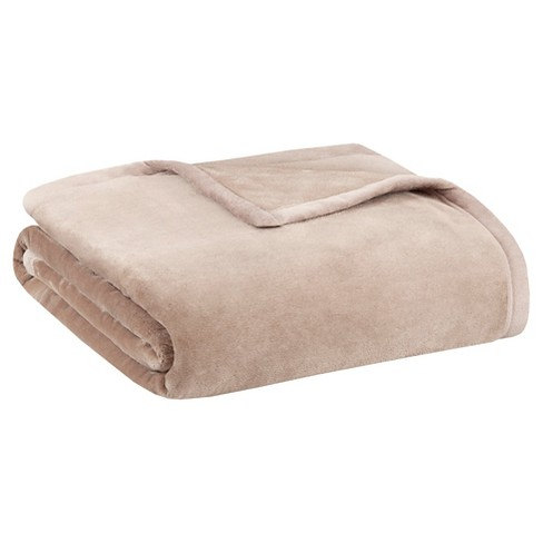 Ultra Premium Plush Blanket - image 1 of 1